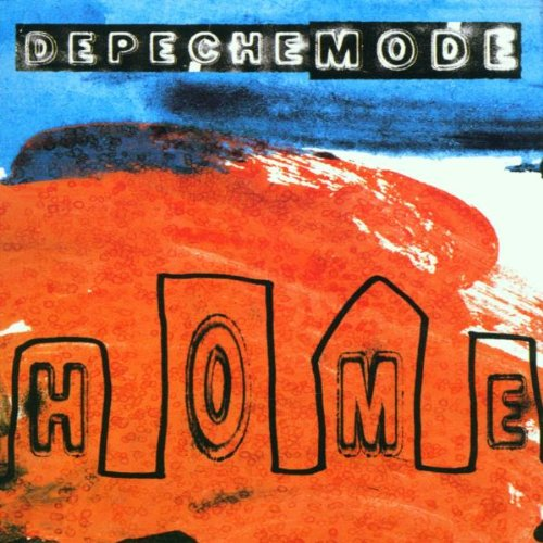 Depeche Mode - Home - Zortam Music