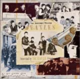 The Beatles「Anthology 1」