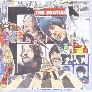 The Beatles - Anthology 3  (Disc 1) - Zortam Music