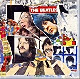 The Beatles「Anthology 3」