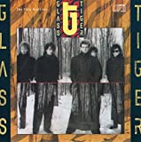 DON'T FORGET ME (WHEN I'M G... - Glass Tiger