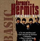 Cover of Original Hits