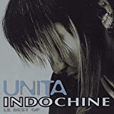 Album cover for Unita