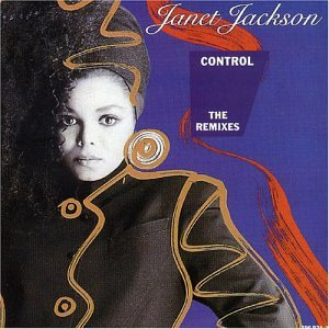 Janet Jackson - Remixes - Zortam Music