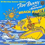 Cover de Beach Party