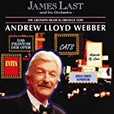 Cover von Plays Andrew Lloyd Webber