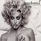 Erotica (Madonna's in My Jeep mix)