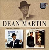 >Dean Martin - Heaven Can Wait