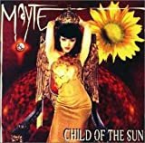 Copertina di Child of the Sun