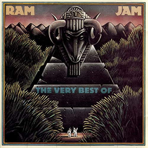 RAM JAM - Sounds of the Seventies: 1977, Take Two - Zortam Music