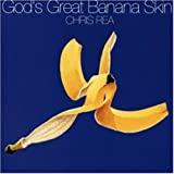 Capa do álbum God's Great Banana Skin