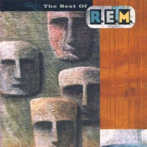 Rem - REM - Lyrics2You