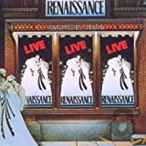 Cover von Live at Carnegie Hall (disc 2)