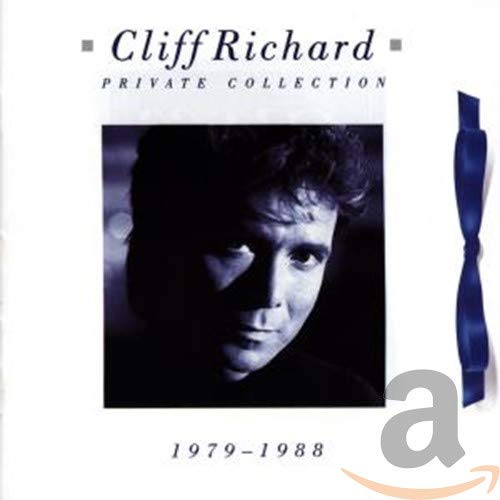 Cliff Richard - Pop Hits Der 80er (Disc 2) - Zortam Music