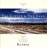 Cover de The Cutter &amp; The Clan