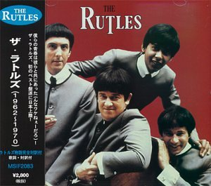 Rutles