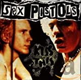 Album by Sex Pistols