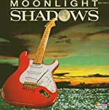 Cover von Moonlight Shadows