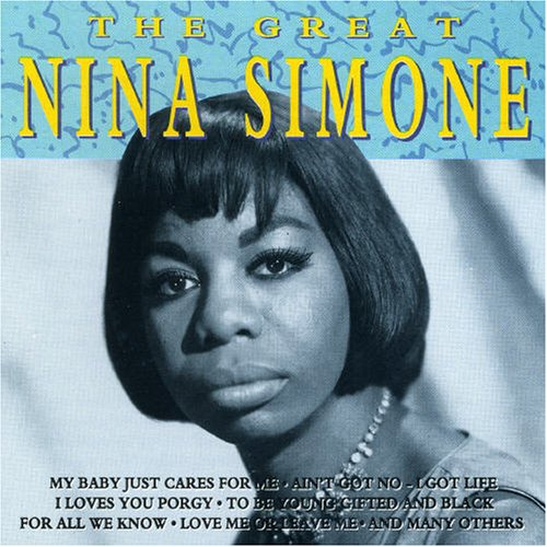 Nina Simone - For All We Know Lyrics - Zortam Music