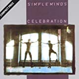 Cover of Celebration