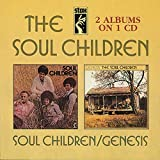 The Soul Children/Genesis