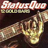 12 Gold Bars, Vol. 1