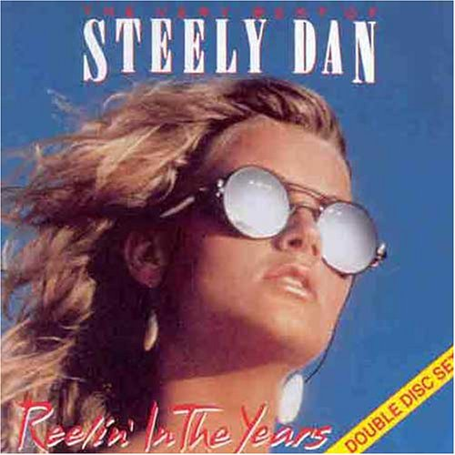 Steely Dan - The Very Best Of Steely Dan - Zortam Music