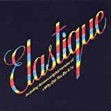 Cover of Elastique