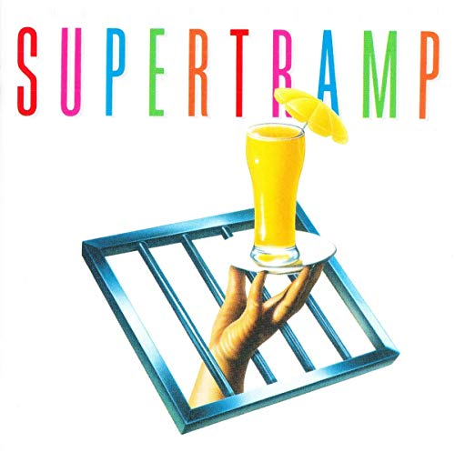 Supertramp - The Very Best Of Supertramp - Lyrics2You