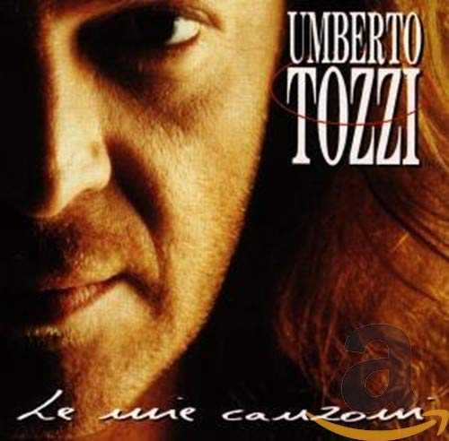 Umberto Tozzi - Foute Cd Vol 8 Disc 2 - Zortam Music