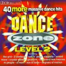 Dance Zone Level 2