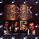 Albumcover für Rock With the Stars