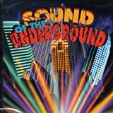 Cover de Sound of the Underground