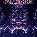 Cover de Trancemaster 7: The Future Watch (disc 1)