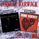 Presenting Dionne Warwick/Anyone Who Had a Heart