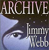 >Jimmy Webb - All My Love's Laughter