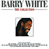 Can't Get Enough Of Your - Barry White