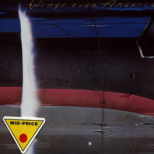 Wings Over America