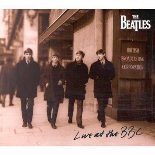 Beatles - Live at the BBC (CD 2) - Zortam Music