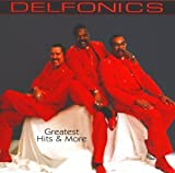 Didn't I Blow Your Mind - Delfonics