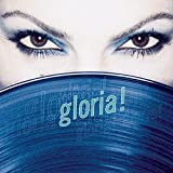 album art to Gloria!