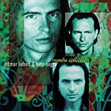 Ottmar Liebert & Luna Negra - Rumba Collection: 1992-1997