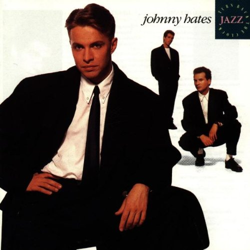 Johnny Hates Jazz - Pop & Wave vol.2 CD2 - Zortam Music