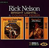 Ricky Nelson - Louisiana Man -