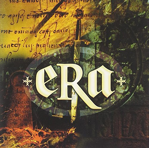 Era - 1998 Top Hits 100 - Zortam Music