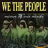 Cover of Mirror of Our Minds