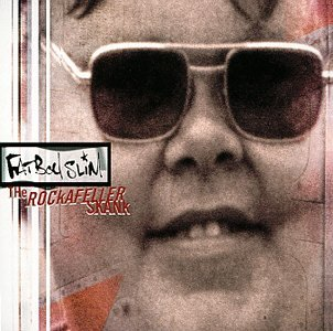 "Fatboy Slim ""Rockafeller Skank"" (Single)"