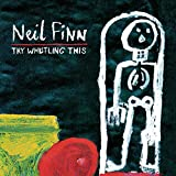 Neil Finn 『Try Whistling This』