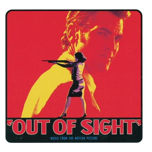 Various - Out Of Sight - Music From The Motion Picture - Zortam Music