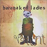 One Week - Barenaked Ladies]]><